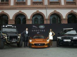 Jaguar_Land_Rover_Spectre