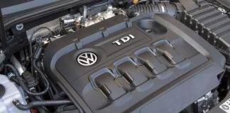 Perché Volkswagen ha mentito?