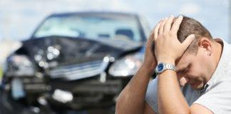 Portale Aci incidenti stradali