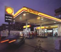 Introduzione allo studio delle benzine