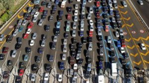 tariffe autostradali