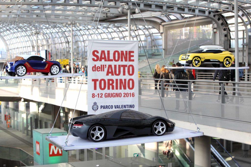 4_salone_auto_torino_allestimento_porta_susa