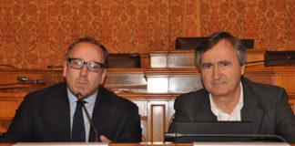 Accordo Toyota comune di Venezia