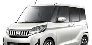 Mitsubishi-eK-Space