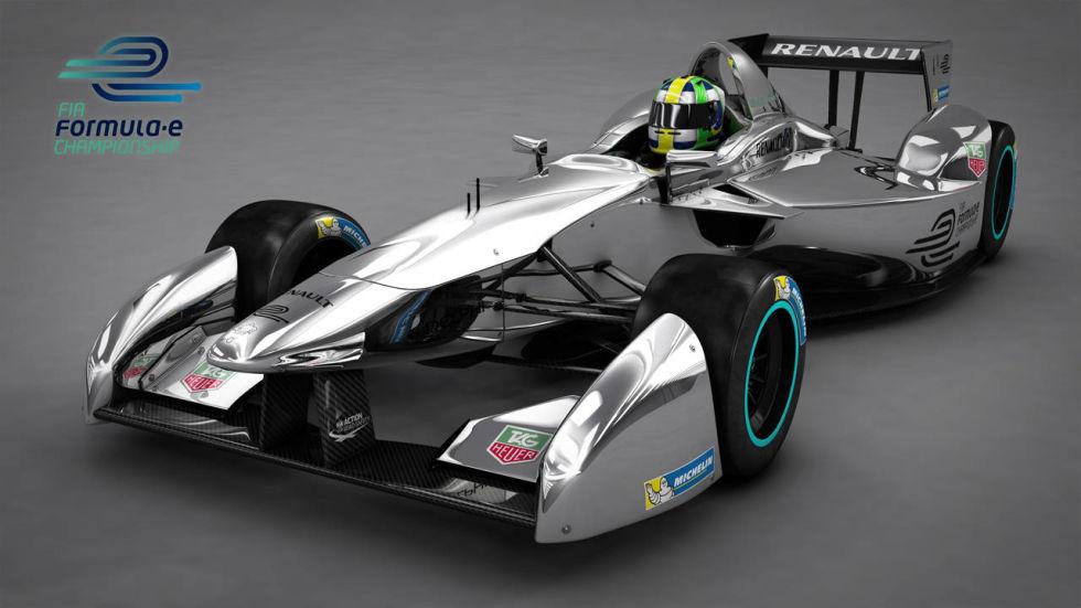 Dallara4