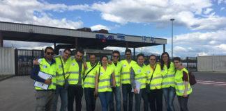 Autotrade & Logistics