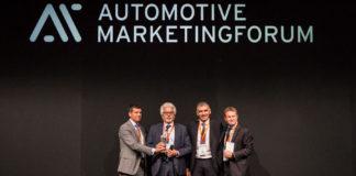 Automotive-Marketing-Forum-2016