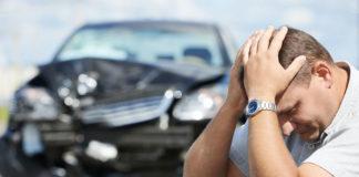 Incidenti stradali Aci-Istat
