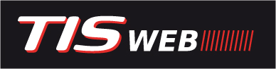 Tecnomotor TISweb