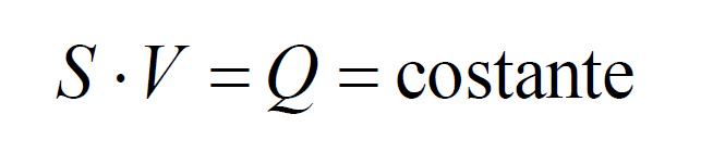 equazione_2