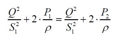 equazione_3