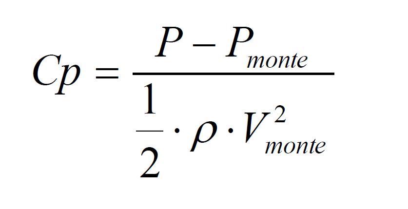 equazione_4