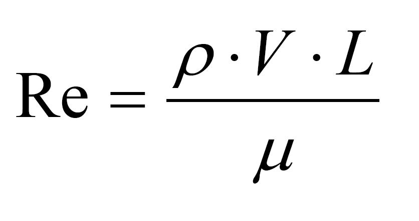 equazione_5