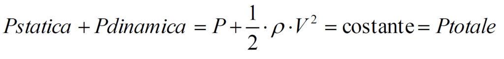 equazione_corretta