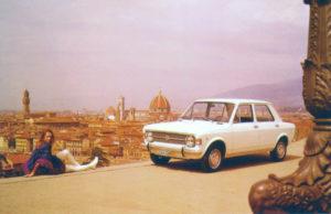 1969-presentazione aprile firenze