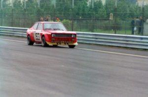 c72-9-17 Donà b Trofeo Autosprint Imola