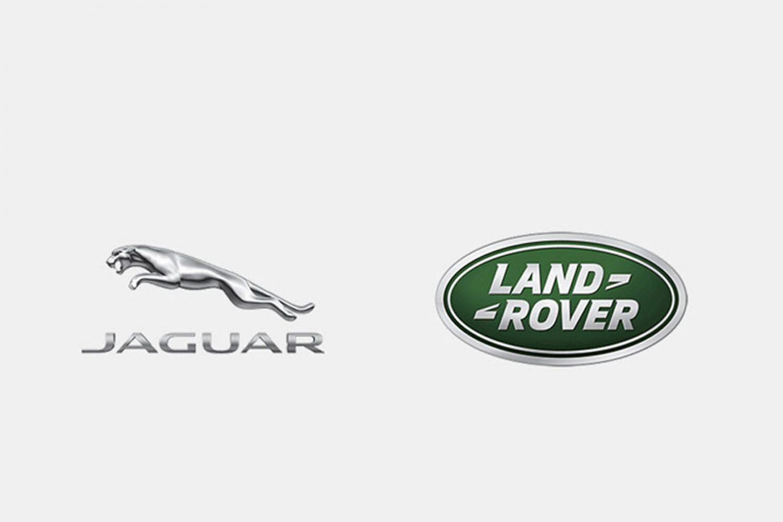 Jaguar Land Rover Italia e i Millennials