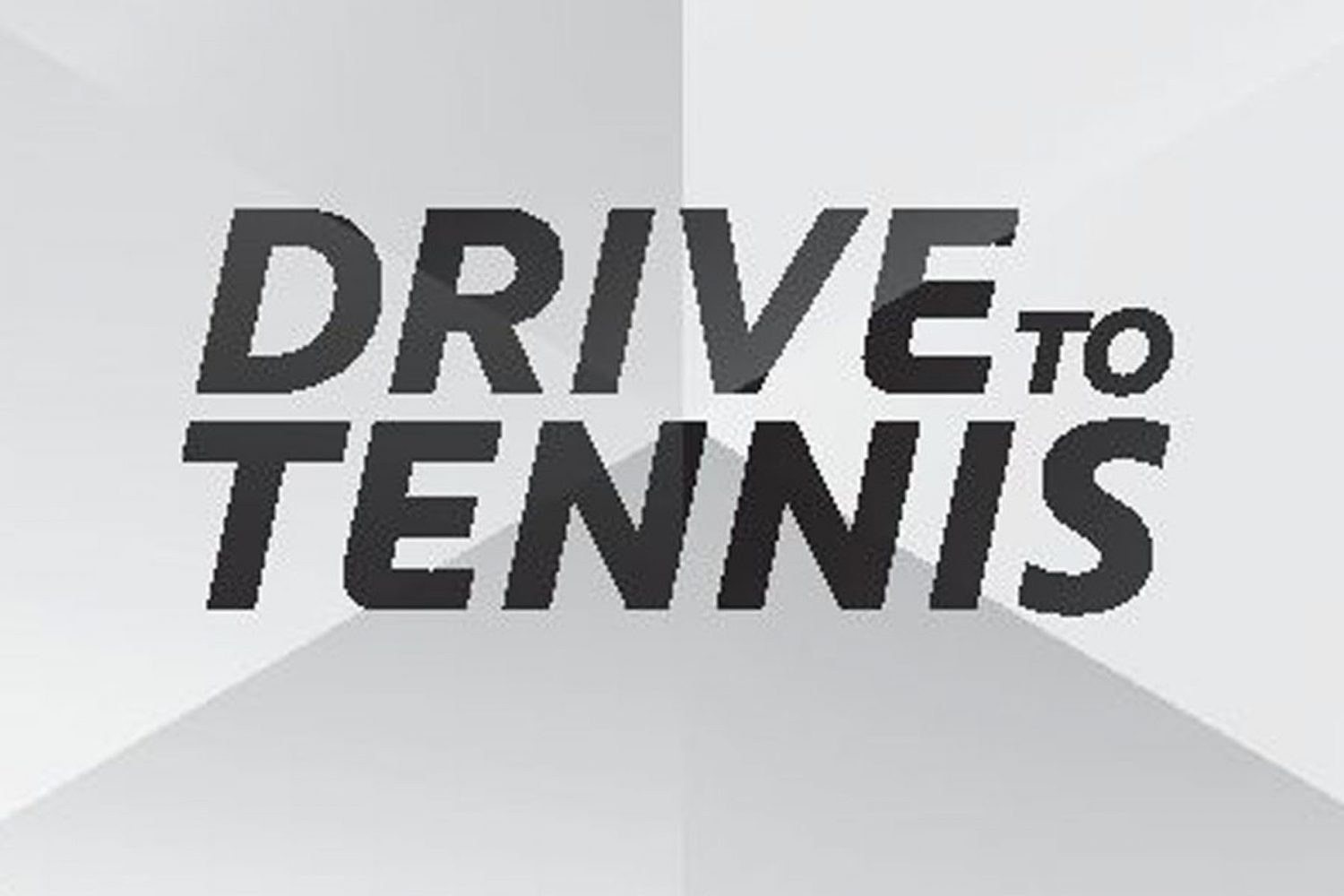 Peugeot Drive to Tennis