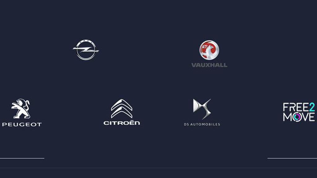 Accordo Opel Gruppo PSA