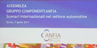 ANFIA