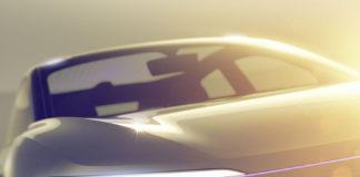 Volkswagen I.D.-Crossover
