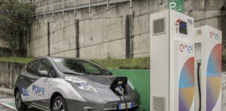 Nissan MOV-E