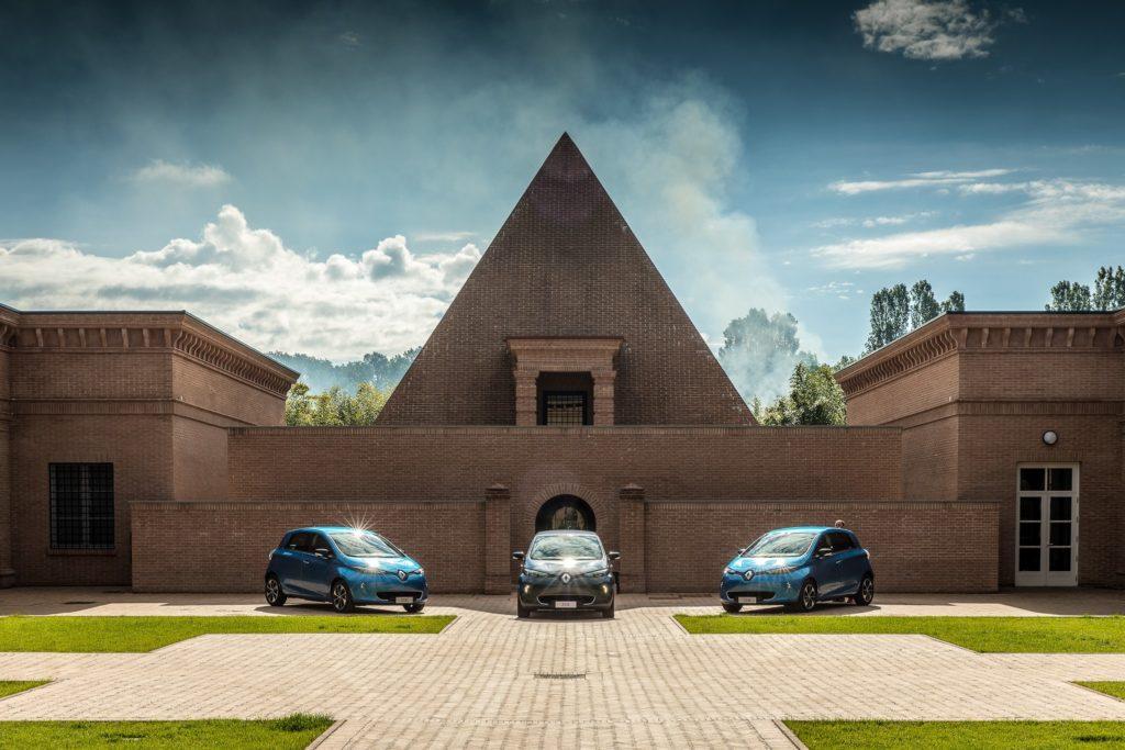 Renault_90572_it_it - Auto Tecnica