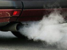 Particolato PM10