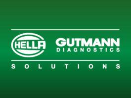 Hella-Gutmann