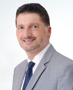 Giovanni Laudicina