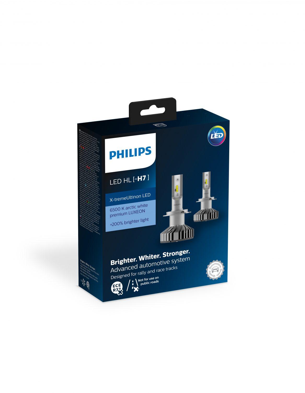 Lampade LED Philips