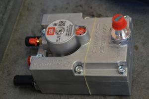 Riduttore pressione GENIUS MAX (1)