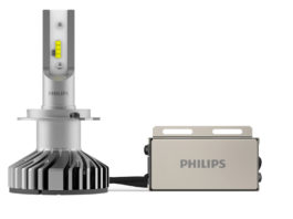 Lampade LED Philips