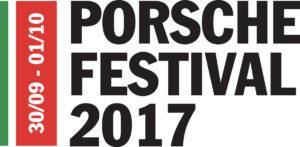 Porsche Festival 2017