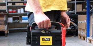 INTEC_i-Starter 4.0