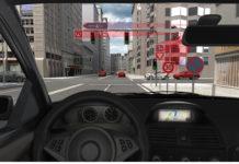 HELLA e i sistemi ADAS per la guida autonoma