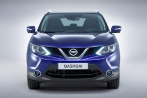 Nissan Design Europe marks 15 years of success with its 15 most