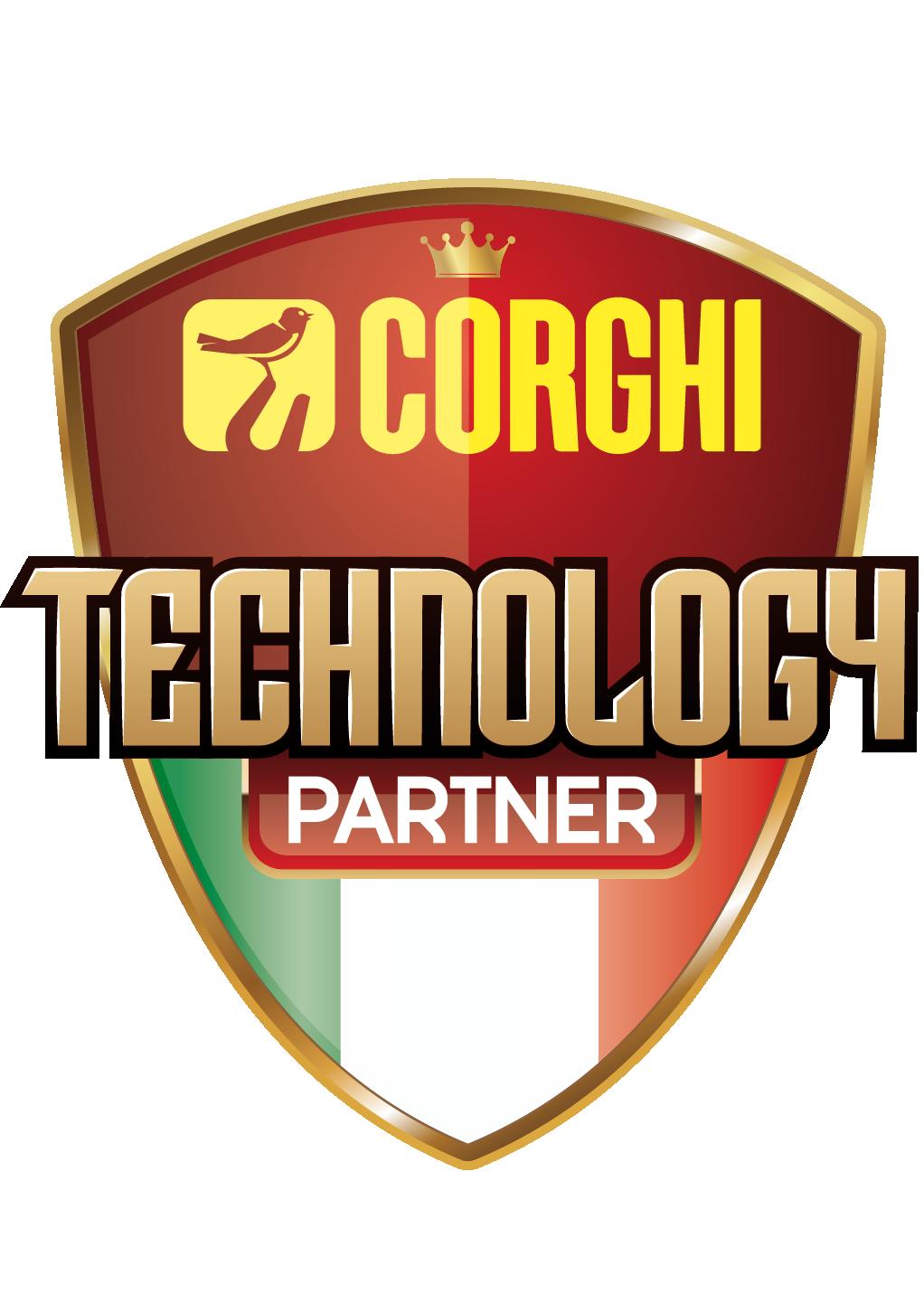 logo Technology-partner