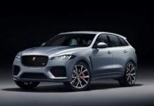 Jaguar_F_PACE SVR