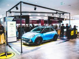Opel-CAYU-Store-Italia