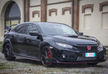 Honda Civic_Type_R