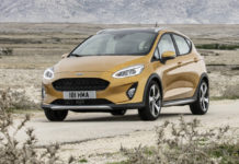 FORD_FIESTA ACTIVE