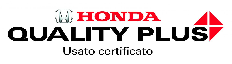 honda-quality-plus-logo