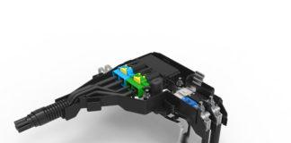 MTA - Centralina elettromeccanica BFT-HJD per Dacia Duster