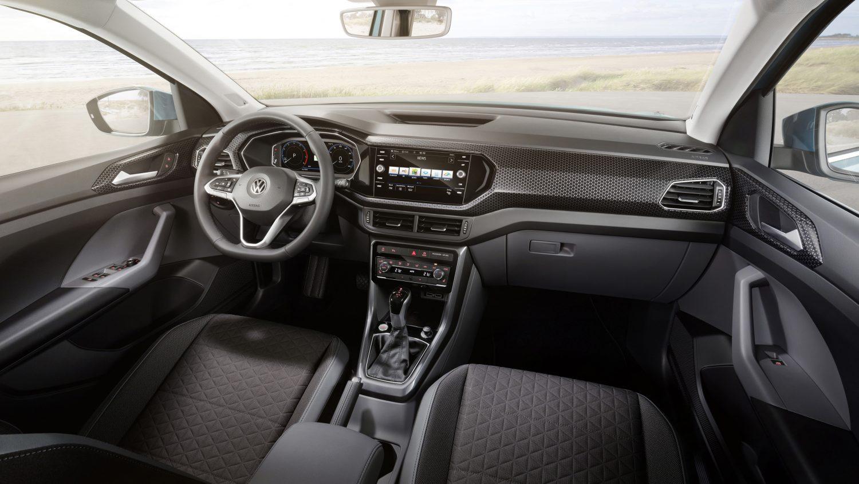 Sedile Imponente E Severo.Mitsubishi Outlander Phev