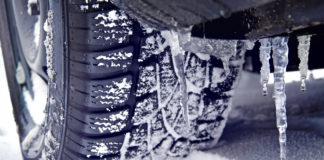 pneus invernali
