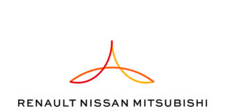 Renault-Nissan-Mitsubishi sponsors Women's Forum Global Meetin