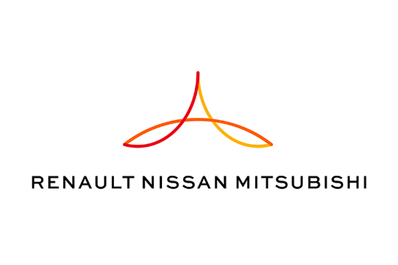 Renault-Nissan-Mitsubishi sponsors Women's Forum Global Meetin