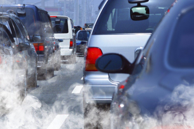 traffico_smog