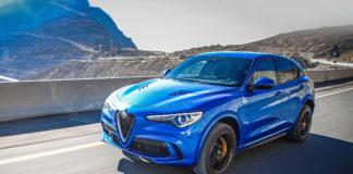 Alfa-Romeo_Stelvio-Quadrifoglio